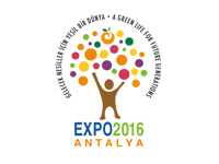 Antalya Expo